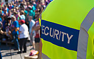 Reliable Security Guards in Melbourne