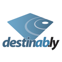 Destinably | Crea y optimiza tus Landing Pages
