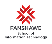 Fanshawe College, School of Information Technology