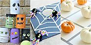 25 Halloween Games for a Spooky (and Silly!) Party