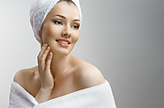 Dr. Rinky Kapoor – Best Cosmetologist