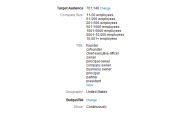 Guide To LinkedIn Ads - Part I: The Basics
