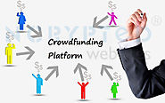 Tips to turn your Crowdfunding Platform in to money machine