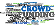 Start your own desired Crowdfunding Software to make money immediately