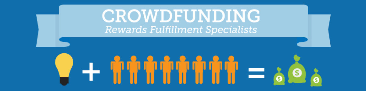 Headline for Fundraiser - The Perfect Crowdfunding Software to choose as your Start up Idea