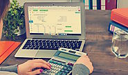 Small Business Accounting Software - Easy Accountax