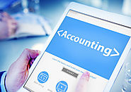 Make the right choice of accounting software solution for your business