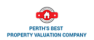 Perth property valuers, a company where you can talk to the property valuer!