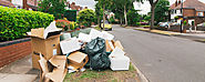 Why Segregate Rubbish Before Throwing - Rubbish Removal Melbourne