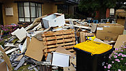 The Necessity And Provisions of The Hard Rubbish Removal Melbourne