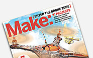 Maker Movement - Maker Faire