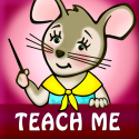 TeachMe: Toddler - Educational App | AppyMall
