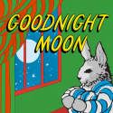 Goodnight Moon - Educational App | AppyMall