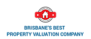 Property Valuation, House Valuation, Land Valuation - Brisbane Property Valuers
