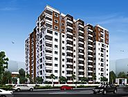 Kelambakkam experiences rapid development in real estate activities