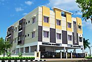 Luxurious yet affordable projects in Sembakkam · Storify
