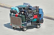 My Baggage Has Been Lost by Airport Authority - What are my Rights?
