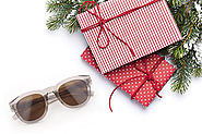 6 Reasons Why Designer Sunglasses Make a Great Gift for Your Girlfriend!