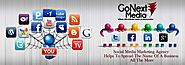 Social Media Marketing Agency Helps To Spread The Name Of A Business All The More