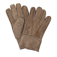 How to Buy Sheepskin Gloves?