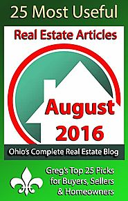 real estate blog articles august 2016
