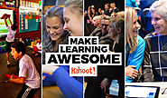 Making Learning Awesome!