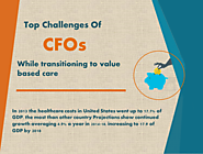 Website at http://www.slideshare.net/angomark/top-challenges-of-cfos