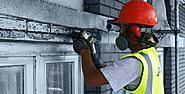 Find Structural Repair Services Online