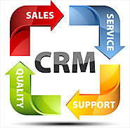 How Retailers Benefit From CRM