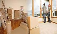 Choose Preferred Packers And additionally Movers Gurgaon To get Relocating From Commercial, Industrial As well Types ...
