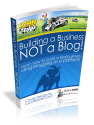 John Cow dot Com — Make Money Online Blogging - John Cow dot Com