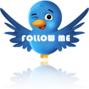 John Cow dot Com — Twitter Marketing for Your Business FREE Blog Series - John Cow dot Com