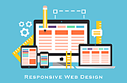 Reduce Page Loading Speed in Responsive Web Design