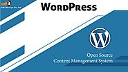 Use Scalable Framework WordPress Website Development