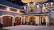 Significance Of Springs In Making Life Easy By Managing Huge Garage Doors
