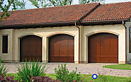 Repair Springs to Bring Your Garage Door Back to Action