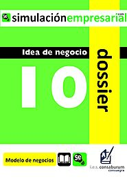 La Idea de negocio by Pablo Peñalver - issuu