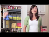 Stop Buying Duplicates! Organize Your Pantry Instead!