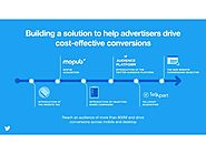 Twitter Introduces Website Conversions Objective