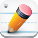 Write My Name - Educational App | AppyMall