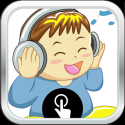 Touch the Sound - Educational App | AppyMall