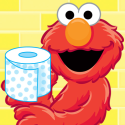 Potty Time with Elmo - Educational App | AppyMall