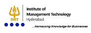 IMT Hyderabad- Vision and Mission