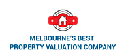 Property valuation, House valuation, Sworn valuation, Residential property valuation - Property Evaluation Melbourne