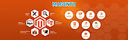 Magento Development Company | Hire Magento Developer