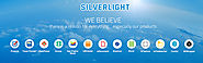 Silverlight Development Company | Hire Silverlight Developer