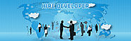 Hire Dedicated developer | Hire Dedicated Developer Team