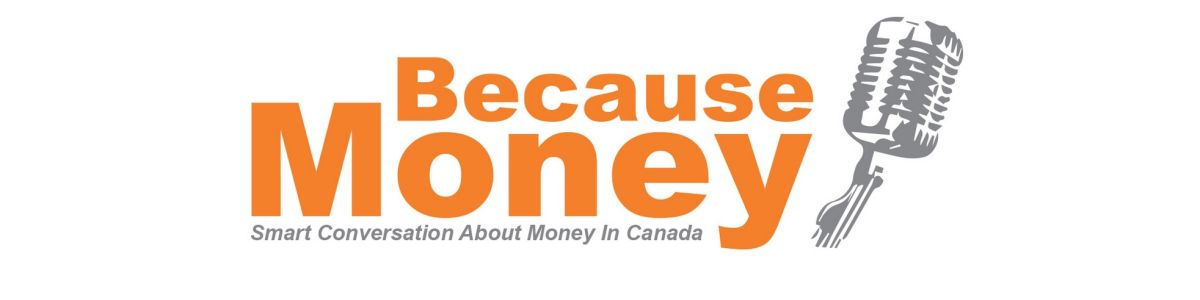 Headline for Because Money | Season 3 Episode 1