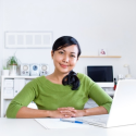 Outsource when you can: Hire hourly workers via oDesk.com