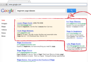 Use Google AdWords and Analytics to refine tags and identify trends